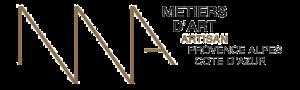 metiers-dart