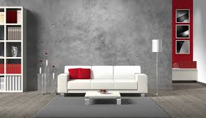 Devis b ton cir salon de provence entreprise valenti - Mur beton cire salon ...