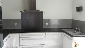 credence-cuisine-beton-cire