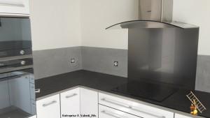credence-cuisine-beton-cire2