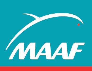 Logo_Maaf