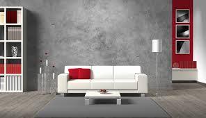 mur-beton-ciré