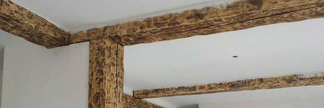 plafond-platre