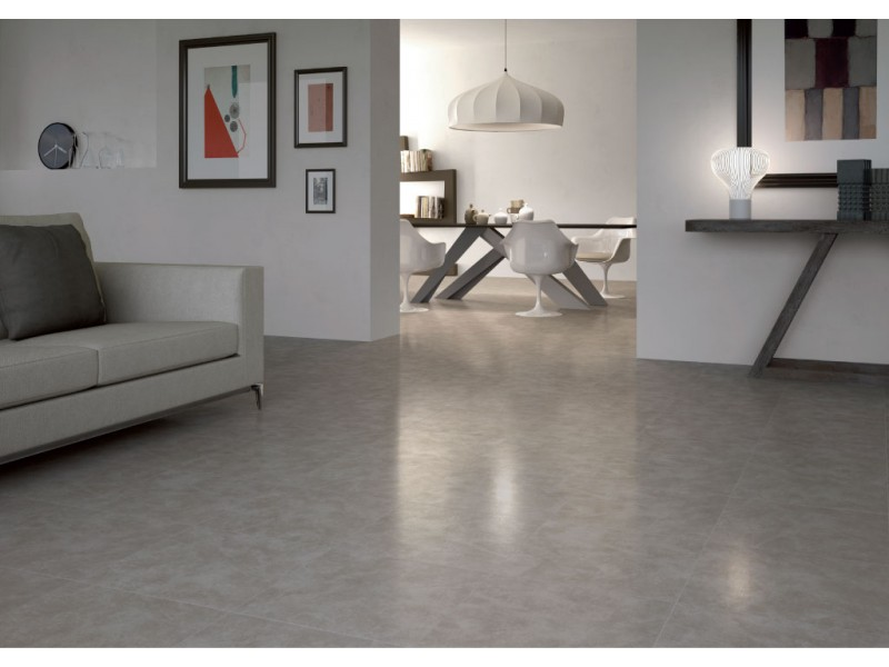 beton-cire(1)