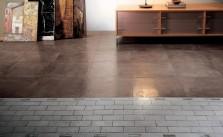 beton-cire(2)