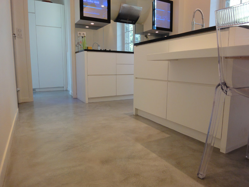 beton-cire(4)