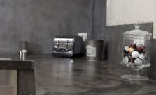 beton-cire(5)