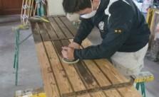 peinture-volets-exterieurs