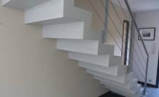 escalier-beton-cire