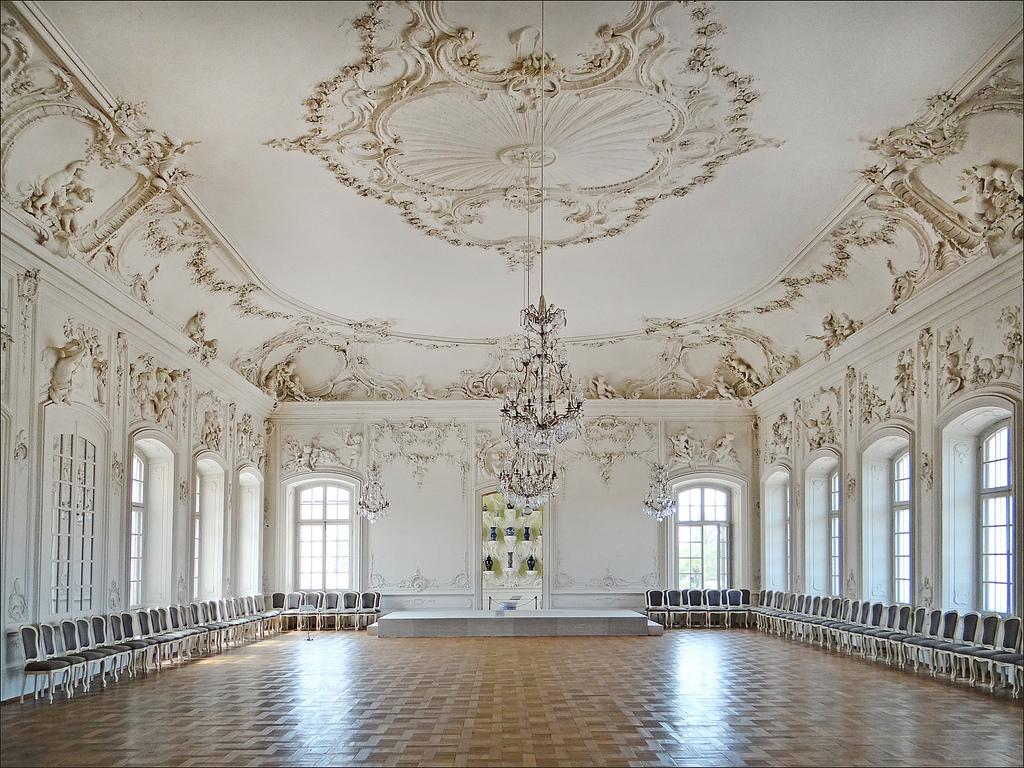 Entreprise de pl trerie et stuc salon de provence 13300 for 13300 salon de provence