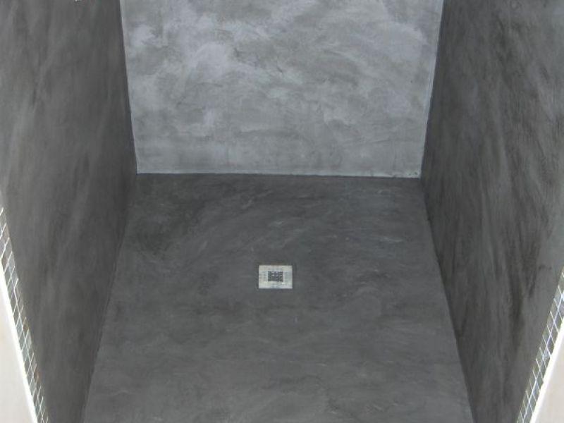 travail-beton-cire