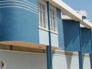 peinture-facade-2