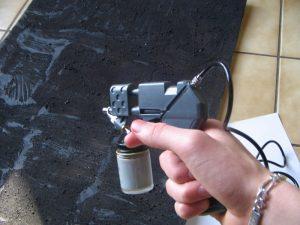 peinture-pistolet