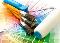 peinture-ecologique2